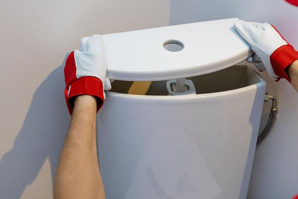 Downend Handyman Plumbing