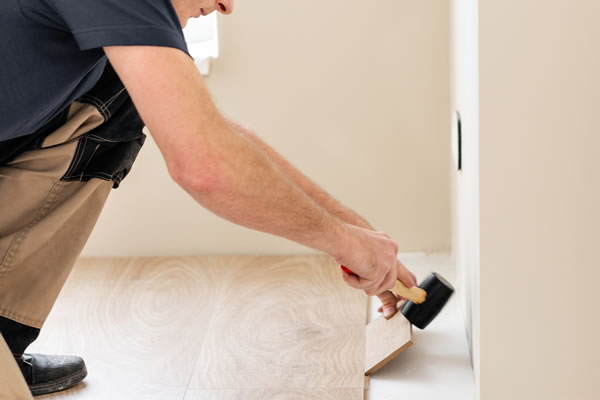 Downend Handyman Carpentry