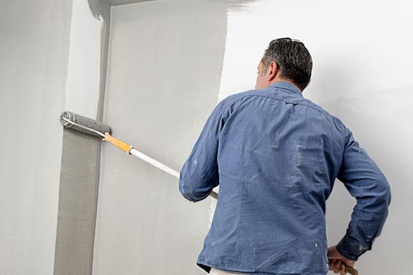 Downend Handyman Decorating